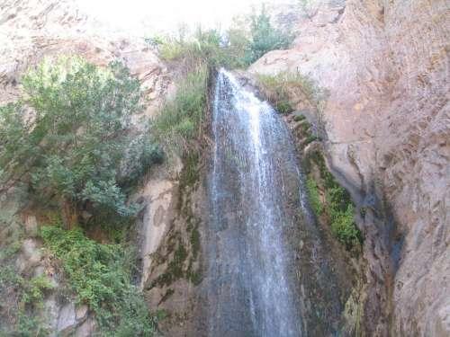 تصاويري زيبا از شهرستان طارم(ارسالي توسط يكي از جوانان آب بر)
